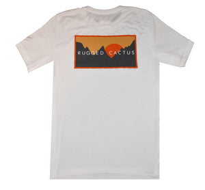 The Window T-Shirt