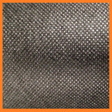 1.5m x 100m Superior Weed Control Fabric / Landscape Fabric 70g