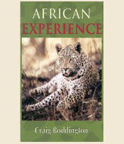 African Experience (Trade Edition)