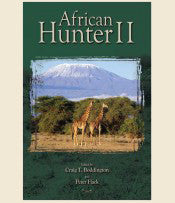 African Hunter II (Trade Edition)