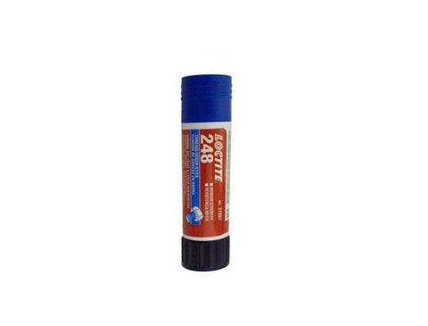 Loctite© 248 Quickstix™ Threadlocker (Medium Strength)
