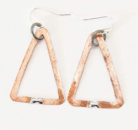 Sobho Earrings T-Free