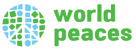 World Peaces Coupons