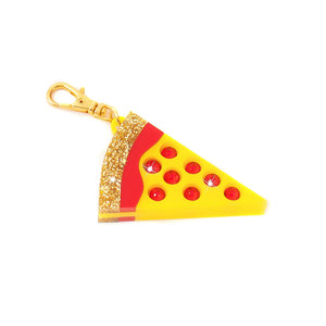 Pizza Charm