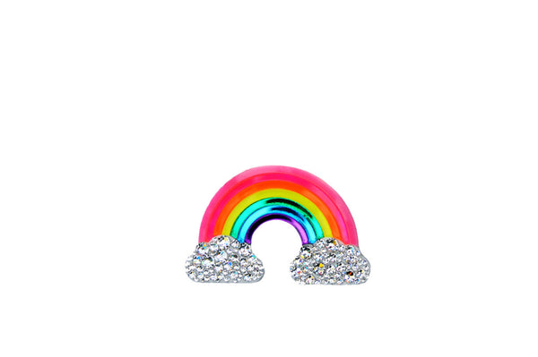 Mini Rainbow Pin
