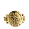 Joan of Arc 1489C Ring