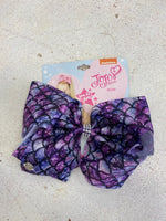 Jojo Mermaid Bows