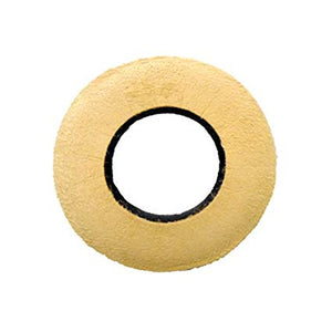 Eye Cover - Small Round - #2011
