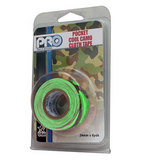 "Pro Pocket Tape de 1"" x 6 yds Cool Camo"