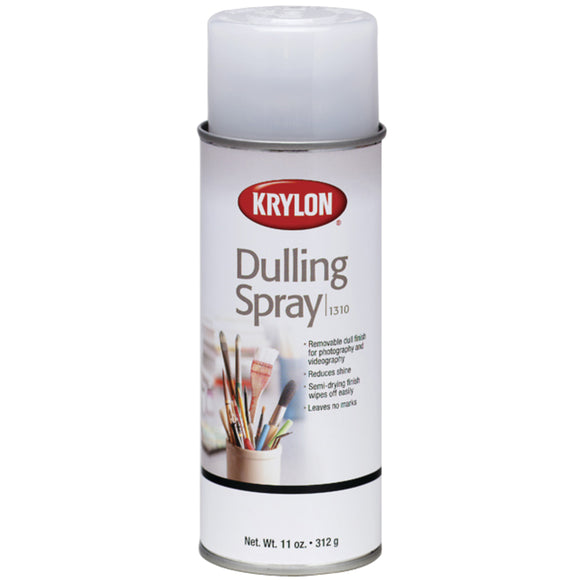 Dulling Spray 11 oz (311g)