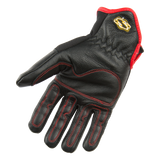 Guantes Hot Hand