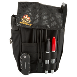 Tool Pouch SETWEAR