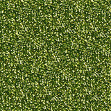 3MM ACRYLIC GLITTER - CHARTREUSE LIME GREEN