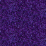 3MM ACRYLIC GLITTER - PURPLE