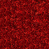 3MM ACRYLIC GLITTER - RED