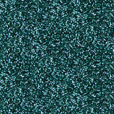 3MM ACRYLIC GLITTER - TURQUOISE BLUE/ GREEN