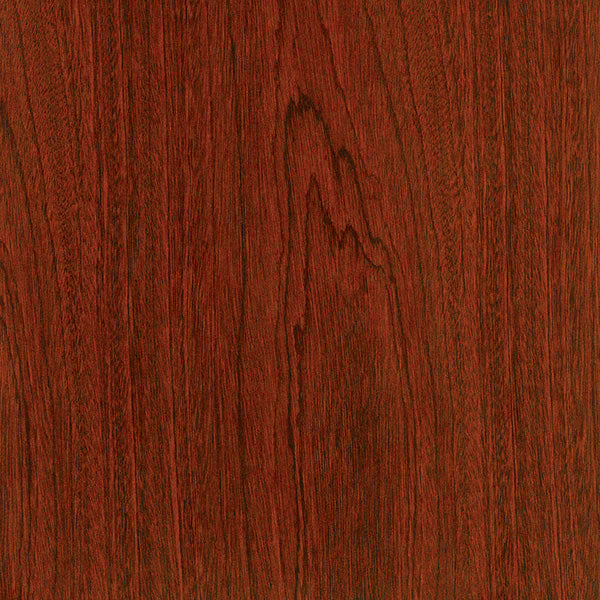 5mm Solid Mahogany Wood Sheet 10cm Wide Sketch Laser