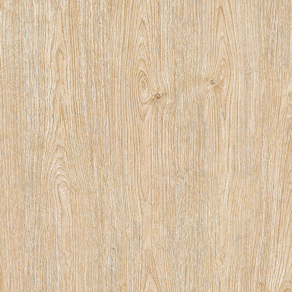 6MM ASH WOOD LAMINATE SHEET