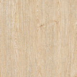 3mm SOLID ASH WOOD SHEET - 14.5cm wide