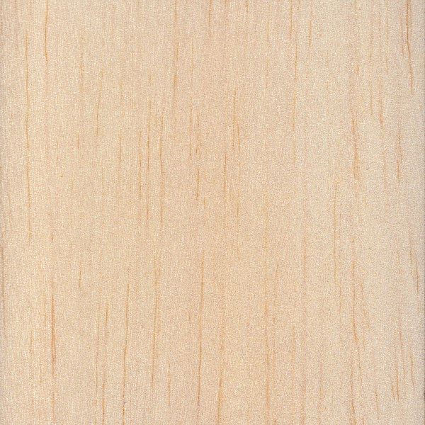 5mm Solid Balsa Wood Sheet 10cm Wide Multipack