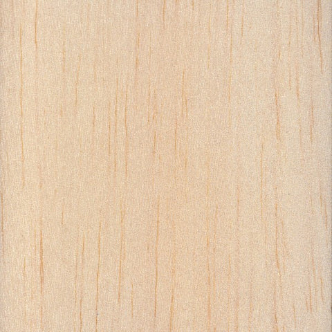 5.5mm SOLID OAK WOOD SHEET - 14.5cm wide