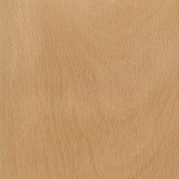 3mm SOLID BEECH WOOD SHEET - 14.5cm wide