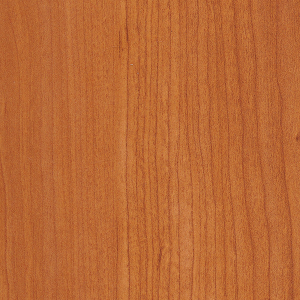 5.5mm SOLID CHERRY WOOD SHEET - 14.5cm wide