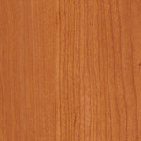 4MM CHERRY WOOD LAMINATE SHEET