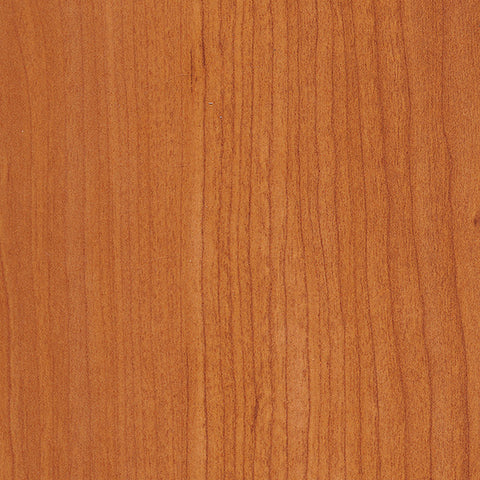 5.5mm SOLID ASH WOOD SHEET - 14.5cm wide