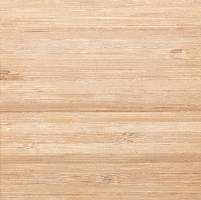 3MM SOLID BAMBOO WOOD SHEET