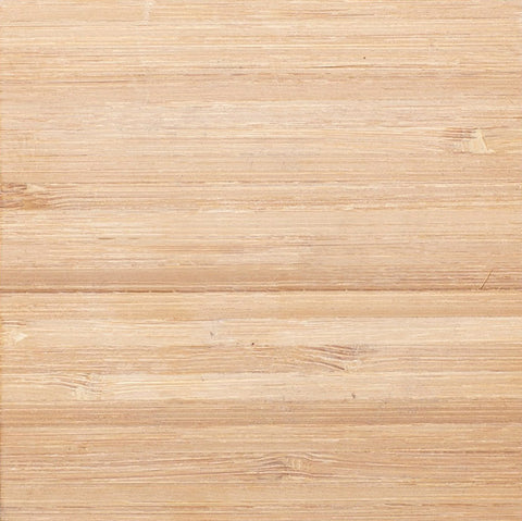 3MM BAMBOO WOOD LAMINATE SHEET