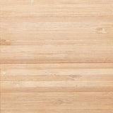 5MM SOLID BAMBOO WOOD SHEET