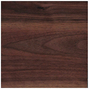 4MM WALNUT WOOD LAMINATE SHEET