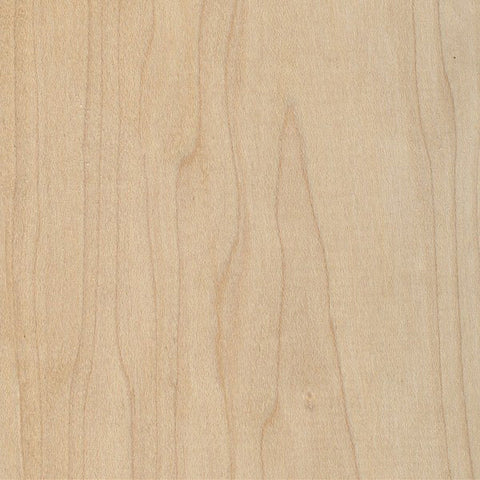 4MM LASER GRADE BIRCH PLY WOOD SHEET (FSC)