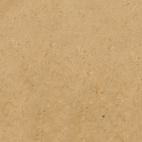 5MM SOLID SPRUCE WOOD SHEET - 10cm wide