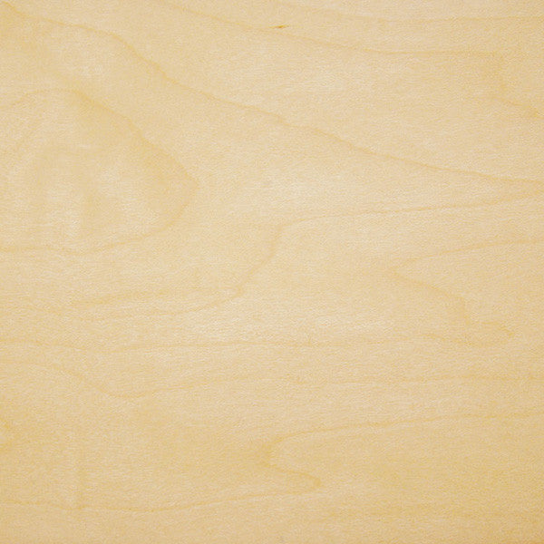 6MM LASER GRADE BIRCH PLY WOOD SHEET (FSC)