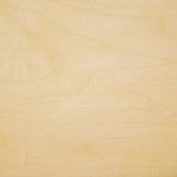 6MM LASER GRADE POPLAR LITE PLY WOOD SHEET (FSC)