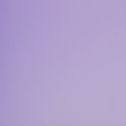 3MM  ACRYLIC PASTEL - PARMA VIOLET PURPLE