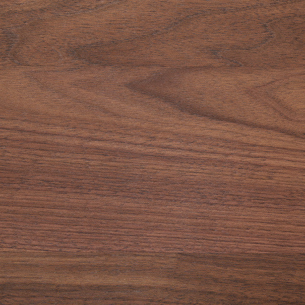 2.5MM SOLID WALNUT WOOD SHEET - 10cm wide
