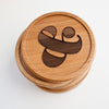 Punctuation Coasters