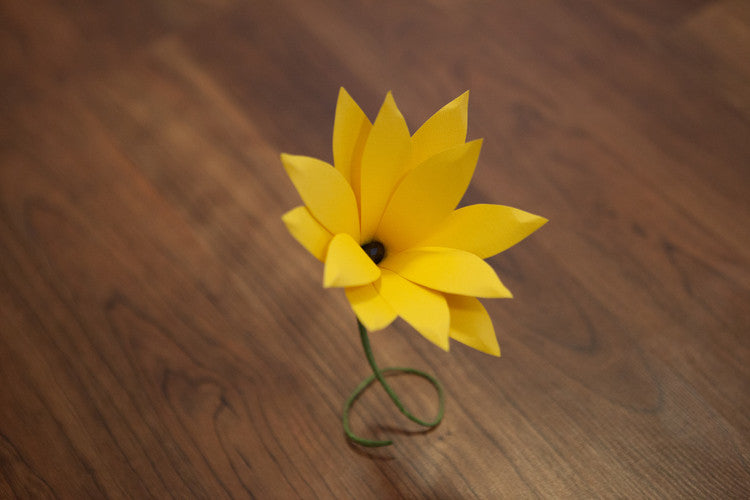 Sunflower - Small