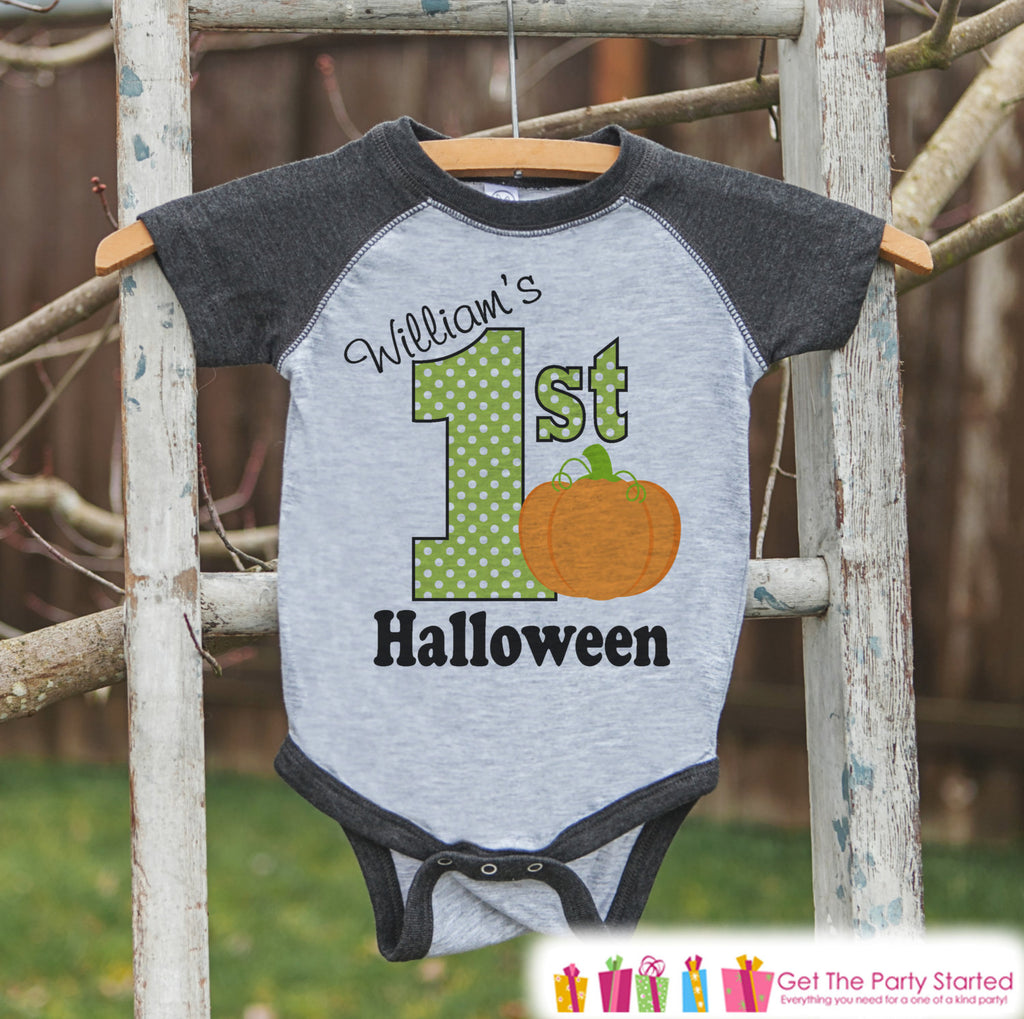 my first halloween baby girl outfit my 1st halloween baby girl outfit baby girl halloween outfit baby girl my 1st halloween outfit