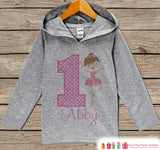 Kids Clothing