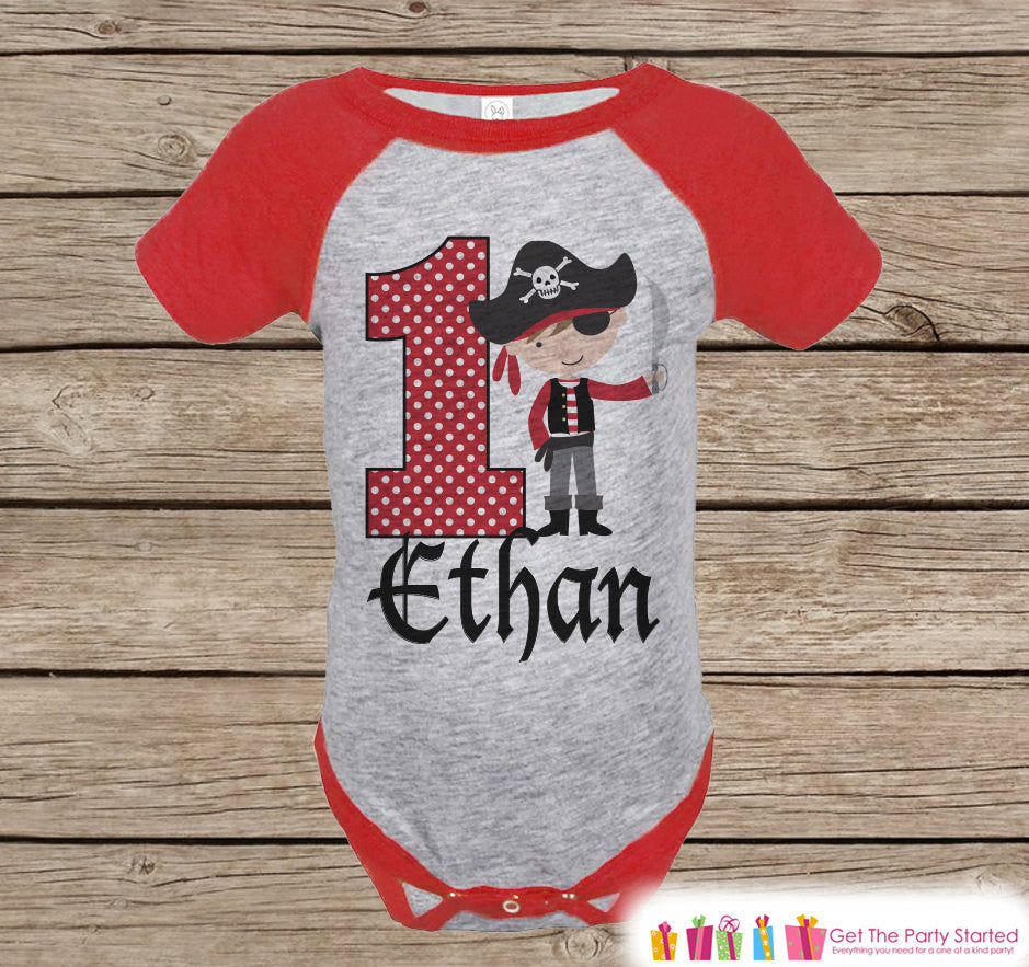 2f33f583c78 Clothing for boys and girls from Custom Party Shop – Get The Party ...
