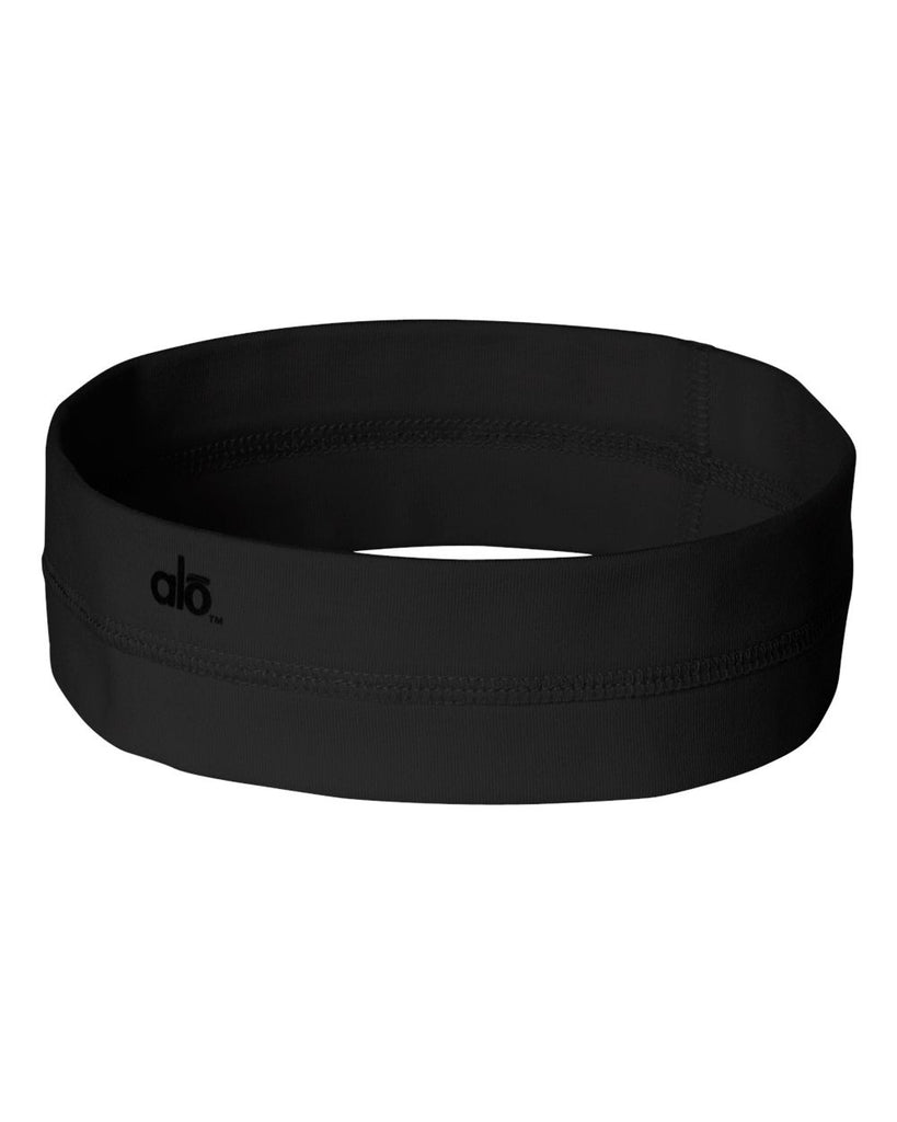 Alo Yoga Women's Fitness Headbands, Pronounce Activewear - Pronounce Activewear