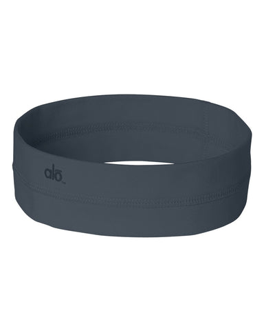Alo Yoga Women's Fitness Headbands