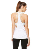 Raya Draped Tank by Alo Yoga, Alo Yoga - Pronounce Activewear