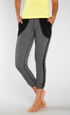Stretch Movement Pant by HPE, HPE - Pronounce Activewear