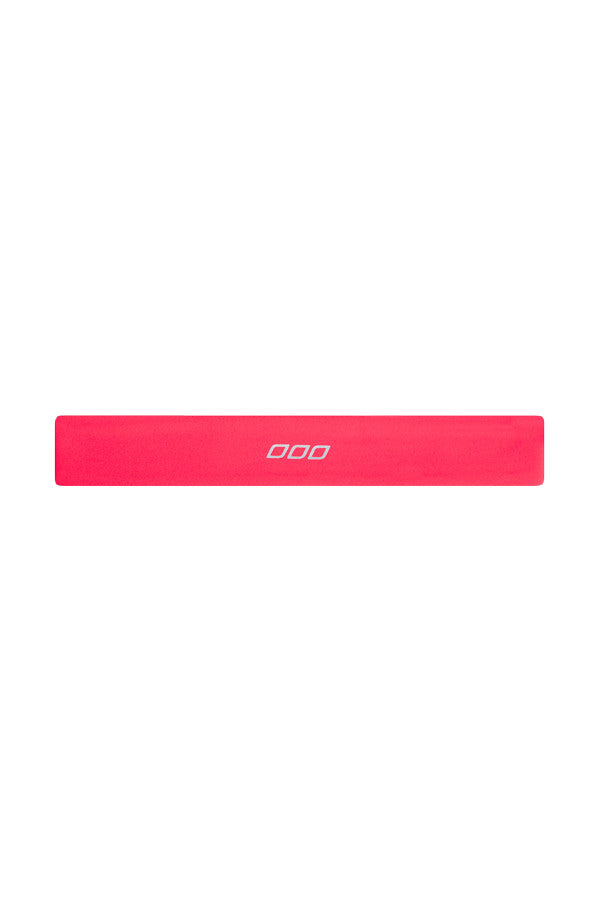 Non-Slip Headband, Lorna Jane - Pronounce Activewear