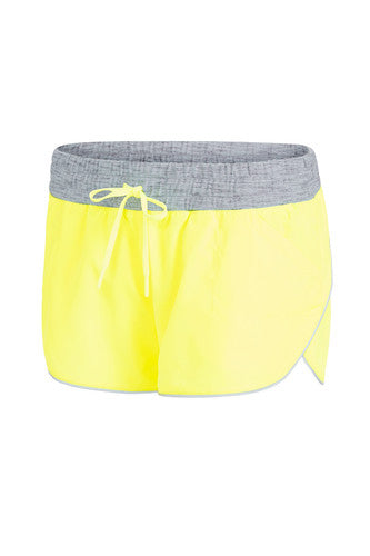 Reflect Run Short, Lorna Jane - Pronounce Activewear